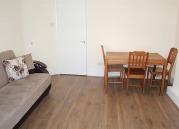 Thumbnail 1 bedroom property to rent in Shelbourne Road, London