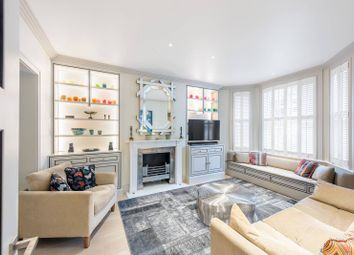 2 bed maisonette to rent in Flood Street, Chelsea, London SW3