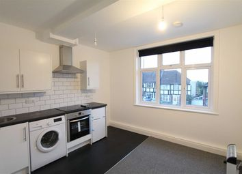 Thumbnail Studio to rent in Westmount Road, Eltham, London