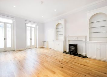 Thumbnail 2 bed flat to rent in Courtfield Gardens, Earls Court, London