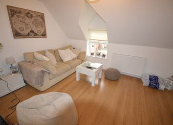 Thumbnail 1 bed property to rent in South Street, Pennington, Lymington