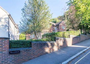 Thumbnail 2 bed flat to rent in Roxborough Park, Harrow-On-The-Hill, Harrow
