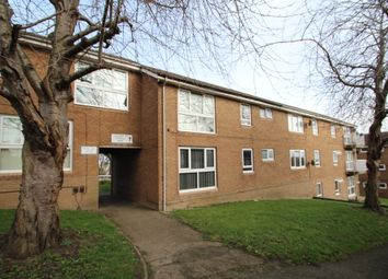 Thumbnail 3 bed flat to rent in Firshill Way, Sheffield