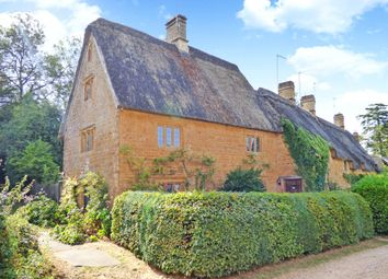 Thumbnail 4 bed end terrace house to rent in Old Road, Great Tew, Chipping Norton, Oxfordshire