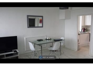 Thumbnail 1 bed flat to rent in Lovell House, London