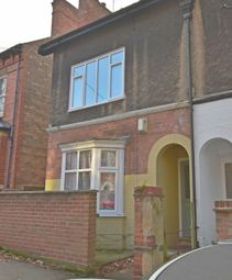 Thumbnail 4 bed terraced house to rent in Albert Grove, Nottingham