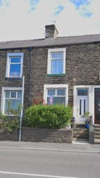 Thumbnail 3 bed terraced house for sale in Windsor Street, Colne