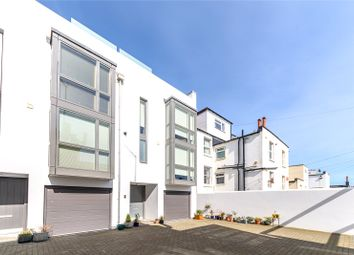 Arundel Place, Brighton, East Sussex BN2 property