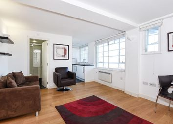 Thumbnail Studio to rent in Richmond, Surrey