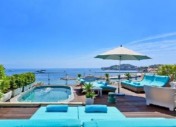 Thumbnail 5 bed property for sale in St Jean Cap Ferrat, Alpes Maritimes, France
