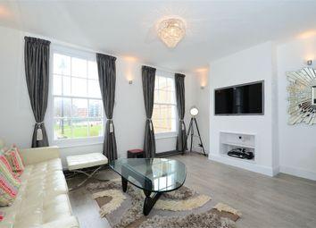 Thumbnail 3 bed flat to rent in Bermondsey Street, London Bridge