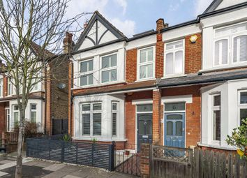 5 bed semi-detached house for sale in Holmes Road, Twickenham TW1