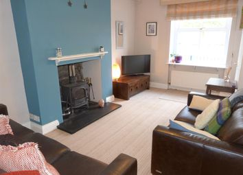 Thumbnail 3 bed end terrace house for sale in Main Road, East Morton, Keighley