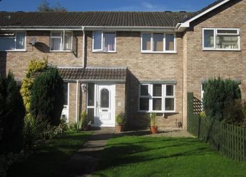 Thumbnail 2 bed property to rent in Hollyman Walk, Clevedon