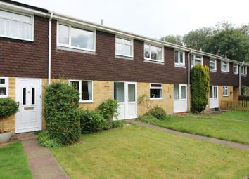 3 bed terraced house for sale in Luscombe Close, Caversham, Reading RG4