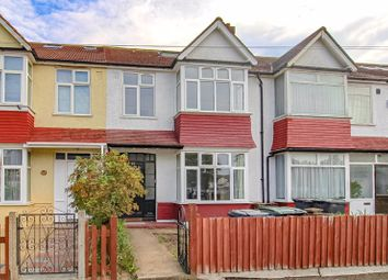 Walpole Road, London N17. 4 bed terraced house