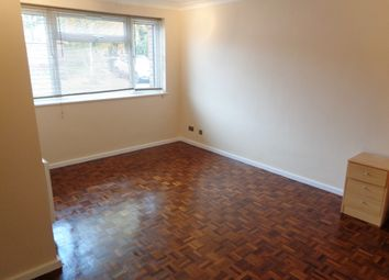 Thumbnail Studio to rent in Linden Court, Selvage Lane, Mill Hill