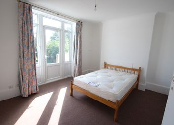 Thumbnail Room to rent in Upperfant Road, Maidstone