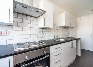 Thumbnail Flat to rent in Wordsley Green Shopping Centre, Wordsley, Stourbridge