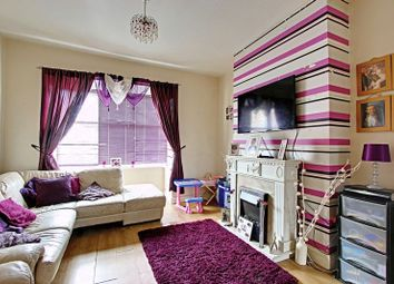 Thumbnail 3 bedroom property for sale in Albert Avenue, Anlaby Road, Hull