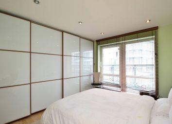 Thumbnail 2 bed flat for sale in Warwick Road, Kensington