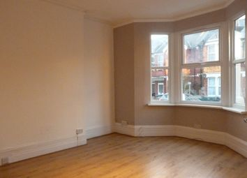 Thumbnail 4 bed semi-detached house to rent in The Grove, London