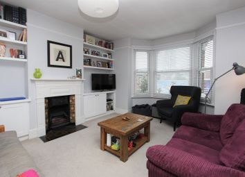 Thumbnail 3 bed maisonette for sale in Eardley Road, Streatham