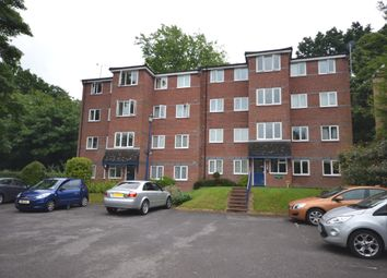Thumbnail 1 bedroom flat to rent in Perrymount Road, Haywards Heath