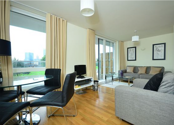 Thumbnail 2 bed duplex to rent in Ursula Gould Way, London