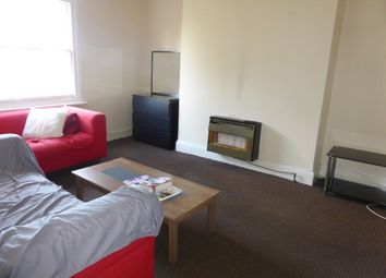 Thumbnail 1 bedroom flat to rent in 23 Hartington Street, Derby