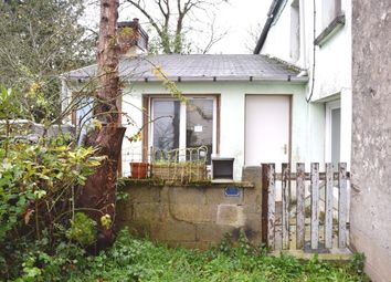 Thumbnail 2 bed semi-detached house for sale in 29520 Saint-Goazec, Finistère, Brittany, France