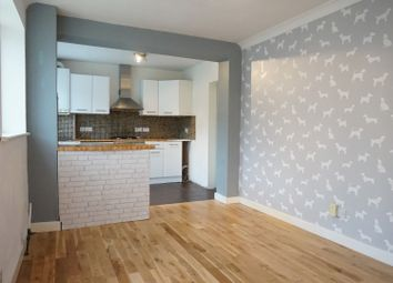 Thumbnail 3 bed semi-detached house to rent in York Drive, Nottingham