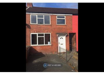 Thumbnail 3 bed semi-detached house to rent in Lyme Grove, Droylsden