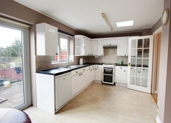 Thumbnail 4 bedroom property to rent in Onslow Parade, Hampden Square, London