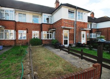Thumbnail 2 bed property to rent in Barnard Gardens, New Malden