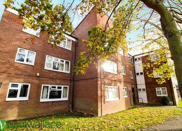 Thumbnail 1 bed flat for sale in Rowan Drive, Broxbourne