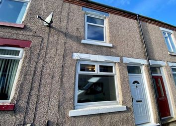 Thumbnail 2 bed property to rent in Kitchener Street, Darlington