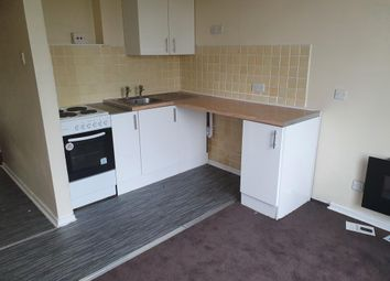 Thumbnail 1 bed flat to rent in Orchard Park, Elton, Chester