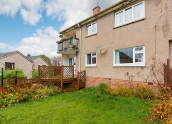 Thumbnail 2 bed flat for sale in 2/2 Rannoch Grove, Clermiston