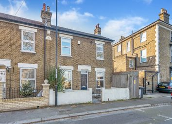 Thumbnail 3 bed semi-detached house for sale in Dermody Gardens, London
