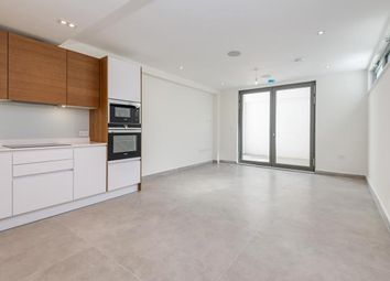 2 bed maisonette for sale in College Yard, Highgate Road, London NW5