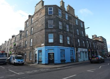 2 bed flat to rent in High Street, Portobello, Edinburgh EH15