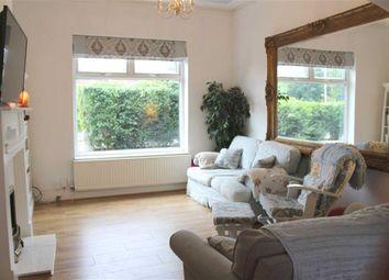 Thumbnail 2 bedroom terraced house for sale in Tulketh Brow, Ashton-On-Ribble, Preston