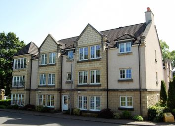 Thumbnail 2 bed flat for sale in 1 Friarshall Gate 0/1, Paisley
