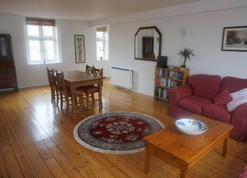 Thumbnail 2 bed flat for sale in 25 Cormont Road, Camberwell