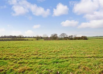 Thumbnail 3 bed detached house for sale in Main Road, Arreton, Isle Of Wight