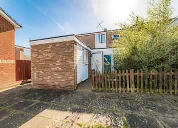 3 bed property for sale in Alfred Close, Canterbury CT1