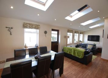 Thumbnail 4 bed semi-detached house for sale in Halton Drive, Wideopen, Newcastle Upon Tyne
