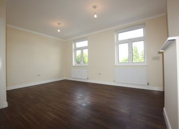Thumbnail 3 bed flat to rent in Princes Parade, Golders Green Road, London