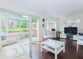 Thumbnail 4 bed terraced house for sale in Woodley Hill, Chesham